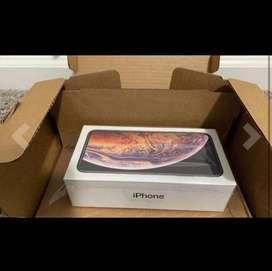 Price drop on iPhones