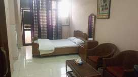 Rooms for Rent in New Palam Vihar-2
