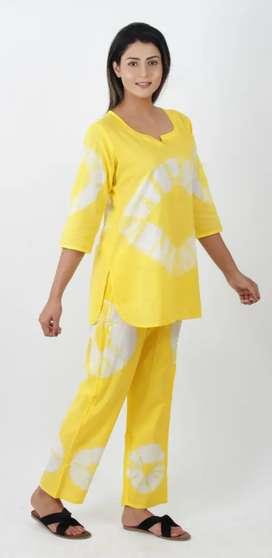*Beautiful long Kurti* Reyon fabric  *M to XXL*  Price