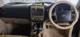 Ford endeavour excellent condition