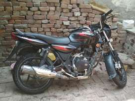 Condition is very good tyre new condition nd contact..