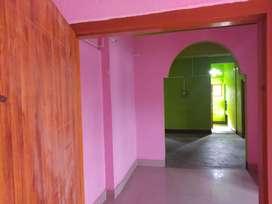 2bhk for Rent near panigaon
