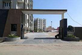 Urgent Sale 2 bhk In Mansarovar Chandkheda