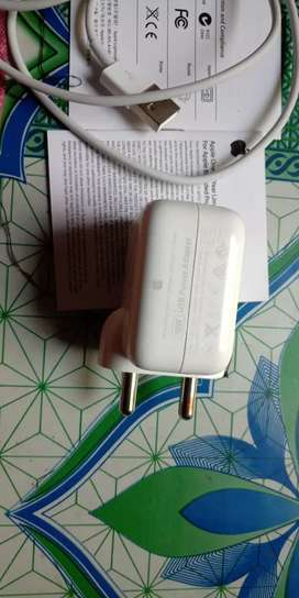 Original iPhone adapter fast charging fixed price no bargaining