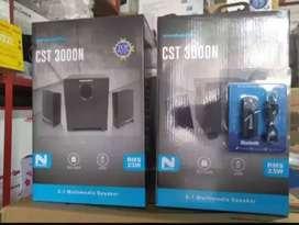 freeantar spiker speaker aktif cst 3000n ngebass suara mantap Baru