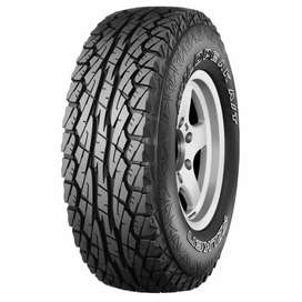 FORTUNER TYRE  ON DISCOUNT