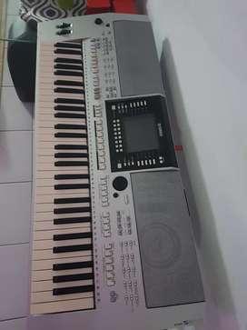 Keyboard psr 950