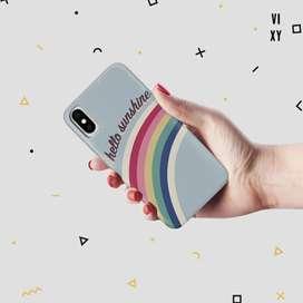 custom case termurah desain bebas sesuka mu
