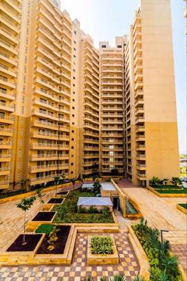 3 BHK Ready Apartment Near Delhi Airport