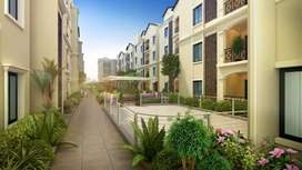 2bhk luxury flat for sale at manapakkam