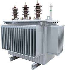 11 and 33KV Transformer, we deals in all type and all rating of TXR
