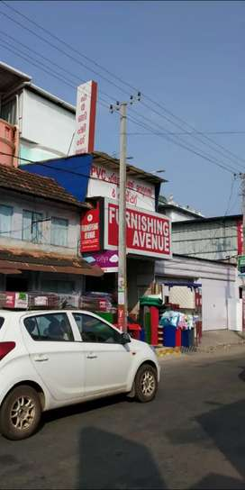 For rent near chalai