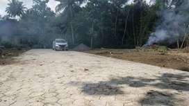 Tanah Untuk Bangun Rumah Timur Polres Kulonprogo 180 Pilihan Lokasi