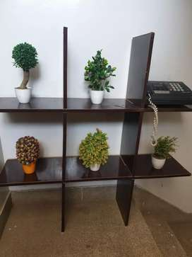 Home decoration Rack for sale