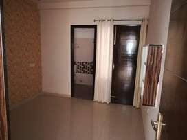 2 BHK READY TO MOVE FLATS IN ZIRAKPUR