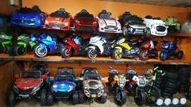 full verity range of quad atv bike available for sell deliver all pak