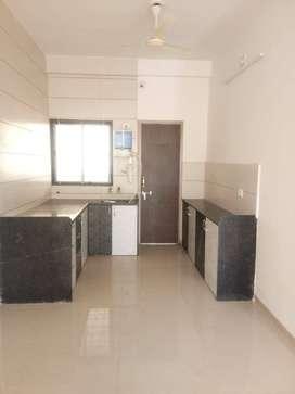 3 BHK Duplex Kalali For Rent