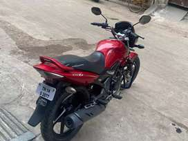 Honda unicorn 150 insurance upto 2024