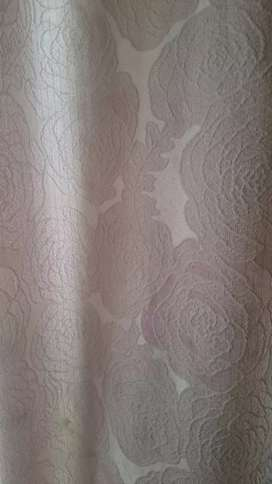 Curtains For Sale !