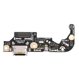 Board Charger Asus Zenfone 3/ ZE520KL High Quality Sparepart Hp