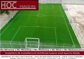 Artificial grass turf, Astro turf, wholesalers, retailers HOC TRADERS