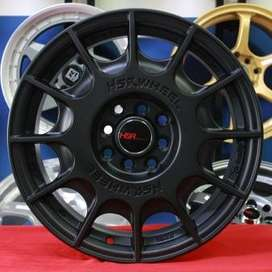 velg racing sigra avanza xenia grand livina freed ring 16