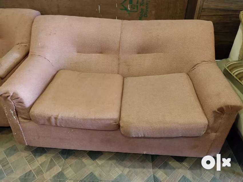 Single Sofa ( 2 set ) 0