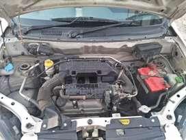 Maruti Suzuki Alto 800 2013 Petrol 66000 Km Driven