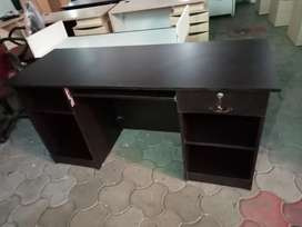Used Good looking Furniture at Trivandrum