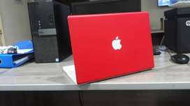 S-Apple laptops available free delivery