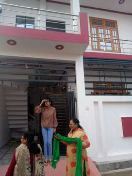 Room rent on lucknow