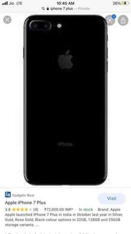 32gb  black colour