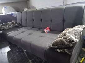 Beautiful sofa cum bed | sofa come bed | sofa to bed convertible sale