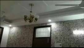 2/3 BHK Apartment Ready to Move