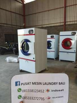 Perlengkapan mesin laundry
