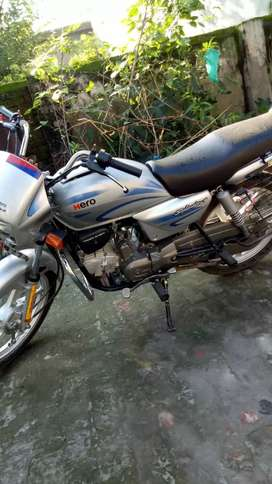 Add ok new bike ok