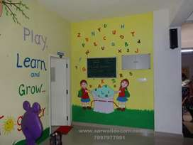 Peace home tuition