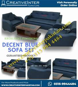 Sofa Set 5 Seater superbvariety bed Office Table Chair Dining study