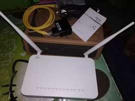 Jual Router Huawei