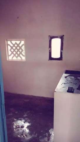 2 lakhs lease house