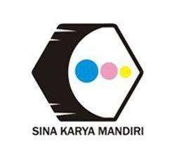 Sina Karya Mandiri membuka lowongan Bagian Produksi