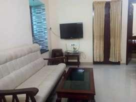 5 Bedrooms, 1,100 Sqft. 2 Storey House for Sale in Elamakkara, Kochi