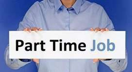 Copy & Paste) Ad Promoting Job for All Job seekers.