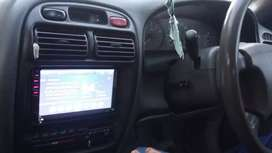 Baleno for sale good condition