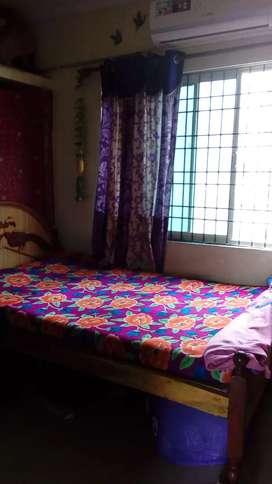 Maha rental consultancy at vizag if u wanted plz call me imdly