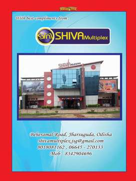 Need an accountant having experience of minimum 3 years ot Jharsuguda
