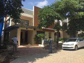 4BHK Villa for rent in Maytas Hill County4BHK Vi