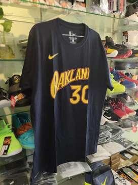 Baju Olahraga Basket Navy