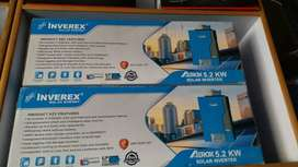 Solar sale Installation and repair Center - Delivery Free in Lahore