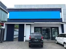 Ruko dijual Jalan Magelang Yogyakarta